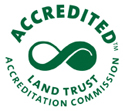 ACLT applies for renewal of its LTA Accreditation