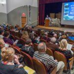 Annual Membership Meeting & Luncheon