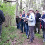 MD Master Naturalist Perspectives