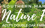 Southern Maryland Nature Fest